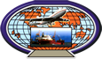 Air Sea Freighters  Limited